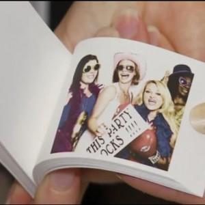 FlipBook1