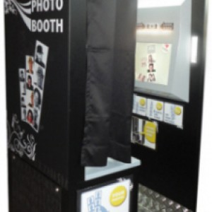 blackphotobooth2